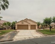 1267 Country Club Drive, Laughlin image