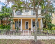 224 W Bay Cedar Circle, Jupiter image