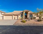 12530 E Kalil Drive, Scottsdale image