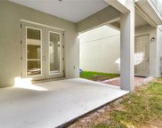 8323 Lookout Pointe Drive, Windermere image