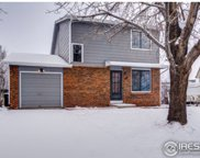 1471 W 135th Dr, Westminster image