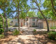 204 Northcliff Dr, Gulf Breeze image