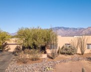 11134 N Pomegranate, Oro Valley image