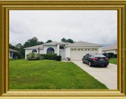 4113 Cannon Court, Kissimmee image