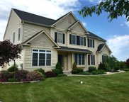 1402 Cheswold Drive, Lansdale image