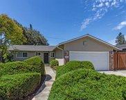 4137 Leigh Ave, San Jose image