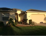 12821 Dresden CT, Fort Myers image