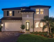 12771 Fairington Way, Fort Myers image