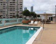 1560 Kanunu Street Unit 1314, Honolulu image