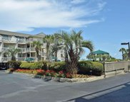4 N Forest Beach Drive Unit #322, Hilton Head Island image