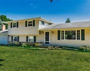103 Bay Knoll Road, Irondequoit image