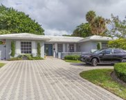 600 NW 7th Avenue, Boca Raton image