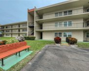 12200 Vonn Road Unit 2105, Largo image