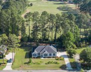 529 Winterberry Ln., Myrtle Beach image