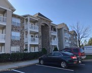 632 Condo Club Drive Unit #305, Wilmington image