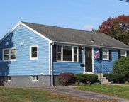 137 Durbeck Rd, Rockland image