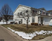 21152 S Morgan Drive, Forest Lake image