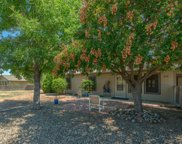 835 W Damion Loop, Chino Valley image