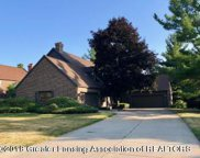 3266 Hitching Post, Dewitt image