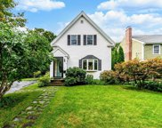 19 Forest Ave, Natick image