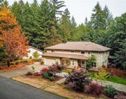6116 Northill Lp SW, Olympia image