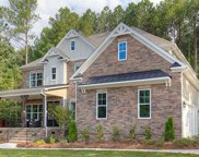 104  Silvercliff Drive Unit #285, Mount Holly image