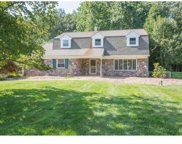 6480 Deerfield Drive, New Hope image