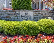 4720 Brighton Village Dr Apt 6 Unit #A-6, Nashville image