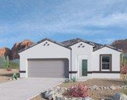 7841 W Kerby Avenue, Phoenix image