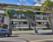 300 Kawaihae Street Unit F, Honolulu image