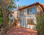 24 Hillcrest Road, Mill Valley image