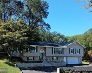 900 COUNTRY TERRACE, Severna Park image