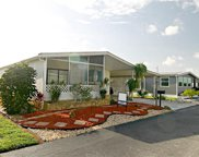 16036 Tangelo WAY, North Fort Myers image