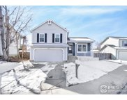 176 Willow Ct, Broomfield image