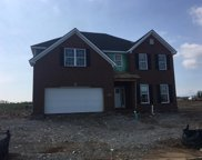 800 Hollyhock Drive, Lexington image
