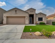 15866 N 76th Avenue, Peoria image