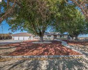21309 S Lammers Rd, Tracy image