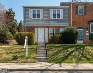 41 ORCHARD DRIVE, Gaithersburg image