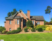 4480 Hawkins Road, Greer image