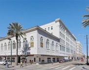 1201 Canal  Street Unit 414, New Orleans image