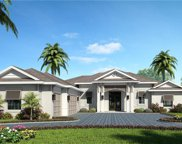 4009 Red Rock Lane, Sarasota image
