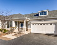 2839 Normandy Circle, Naperville image