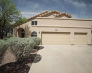 12791 N Meadview, Oro Valley image