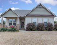 100 Applehill Way, Simpsonville image