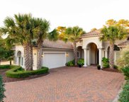 8589 Sorrento Circle, Myrtle Beach image
