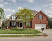 1017 Brixworth Dr, Thompsons Station image