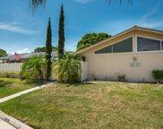 5806 Golden Eagle Circle, Palm Beach Gardens image