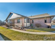 4638 23rd St, Greeley image