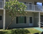 2070 World Parkway Boulevard Unit 40, Clearwater image