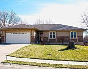 4004 Nw Delwood Drive, Blue Springs image